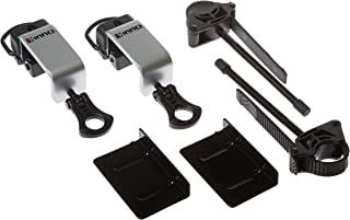 featured product INNO Truck Bed Bike Mount System