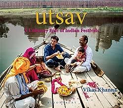 Best vikas khanna books Reviews