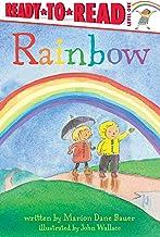 Rainbow: Ready-to-Read Level 1