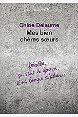 Mes bien chères soeurs (Fiction & Cie) Format Kindle