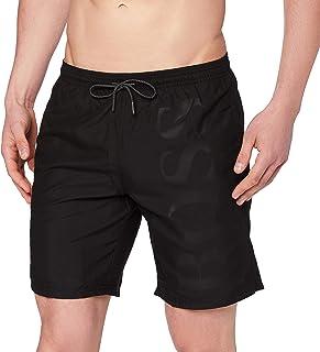 BOSS Men's Orca Short