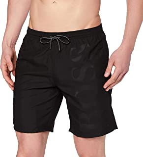 BOSS Men's Orca Short