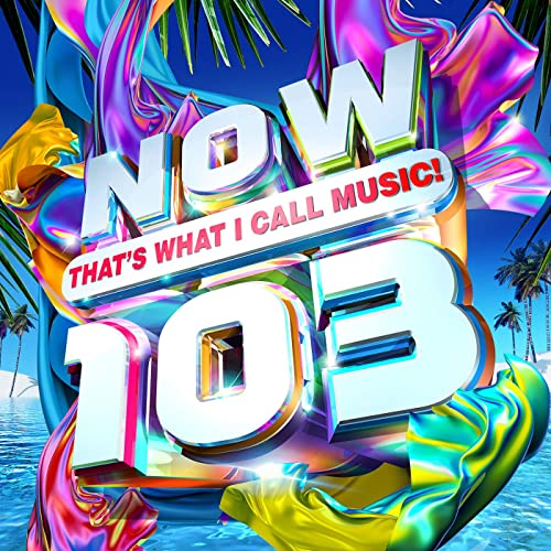 Señorita By Shawn Mendes Camila Cabello On Amazon Music