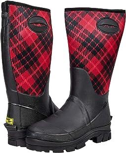 Waterproof Insulated Neoprene Boot
