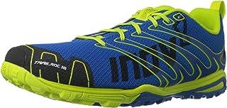 Inov8 Trailroc 245 SF Erkek Koşu Ayakkabısı