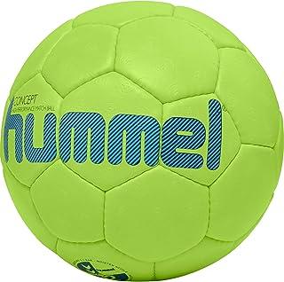 Hummel Hmlconcept - Handball Sport