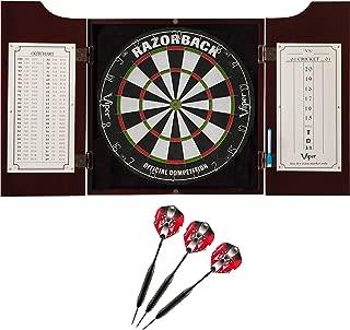 Best 2 dart out chart Reviews