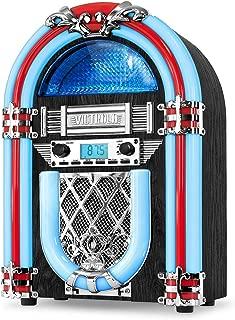 man cave jukebox