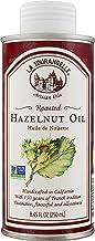 Sponsored Ad - La Tourangelle, Roasted Hazelnut Oil 8.45 Ounce (Packaging may Vary)
