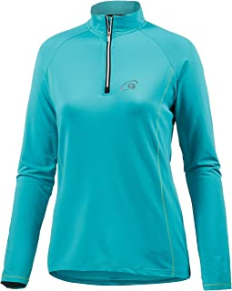 Gonso Antje Active Women's T-Shirt, Womens, Active-Shirt Antje