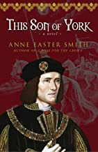 Best anne easter smith Reviews