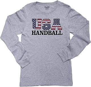 Best handball usa olympics Reviews