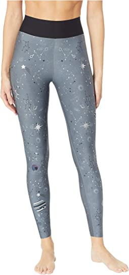 Ultra High Galaxy Leggings