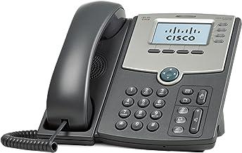 Cisco SPA514G IP Phone 2 Port Switch PoE (Renewed) photo