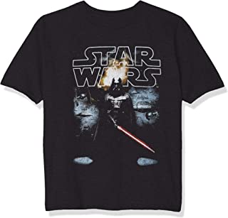 STAR WARS Boys' Darth
