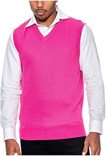 Pink rib cage sweater vests afghanistan china investment corporation