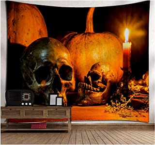 Best wall art hanging tapestry Reviews