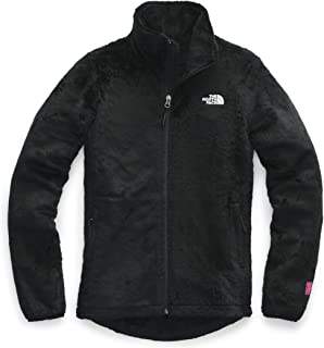 Women's Pink Ribbon Osito Jacket