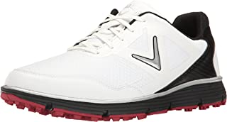 Men's Balboa Vent Golf Shoe
