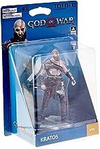 Kratos God of War TOTAKU figure