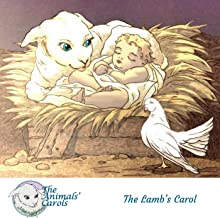 The Lamb's Carol