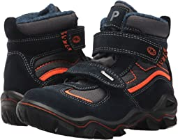 Primigi Kids - PPTGT 8649 (Toddler/Little Kid)
