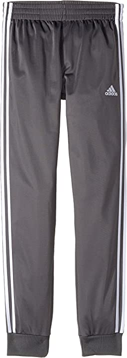 adidas Kids - Iconic Tricot Jogger Pants (Big Kids)