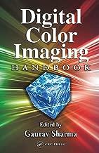 Digital Color Imaging Handbook (Electrical Engineering & Applied Signal Processing Series)