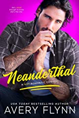 Neanderthal (Last Man Standing Book 2) (English Edition) Format Kindle