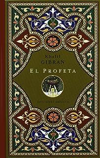 Mejor O Profeta Khalil Gibran