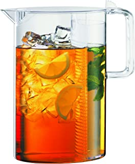 fruit infusion jug uk