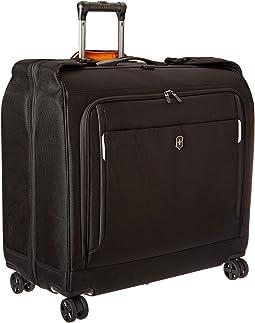 Victorinox - Werks Traveler 5.0 - WT Dual Caster Garment Bag