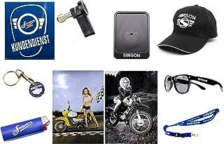Suchergebnis Auf Für Schlüsselanhänger 100 200 Eur Schlüsselanhänger Merchandiseprodukte Auto Motorrad