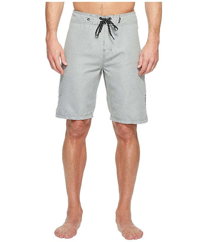 Rip Curl All Time 2.0 Boardshorts (Grey) Men