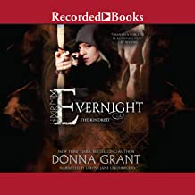 Evernight: Kindred, Book 4