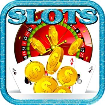 Fortune Coins Slots Casino Bonus Clans Blank Spot Richer Slot Machine for Kindle HD Fire Casino Slots Vegas Payout Free Casino Games 2015