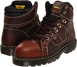 Dr. Martens Work Ironbridge - Internal MetGuard