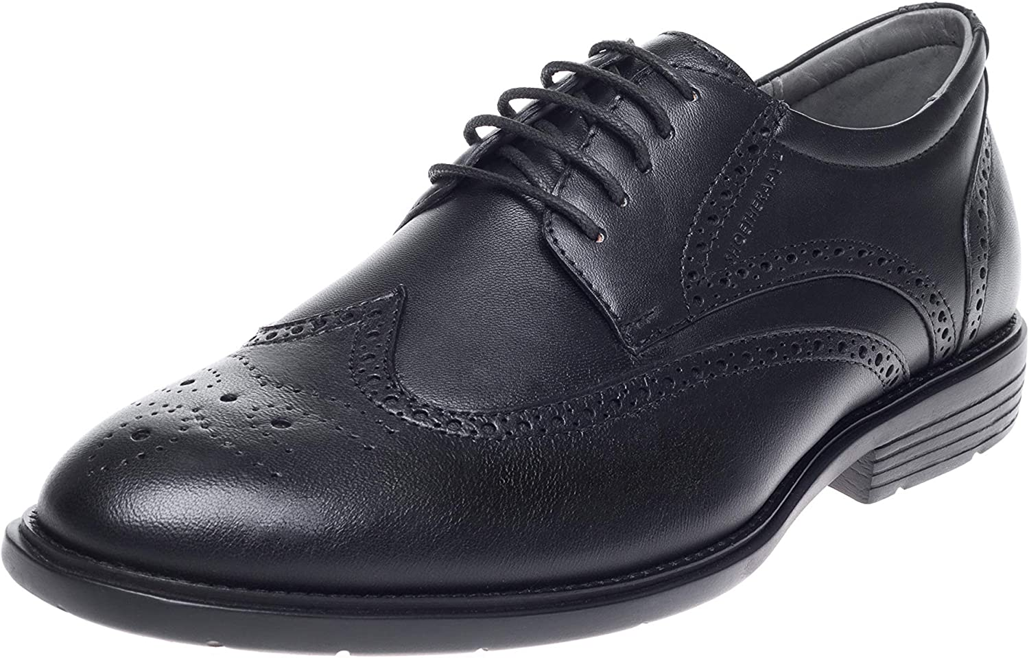 9d13d9bfe7480 shoestherapy 42905 Cerato Cerato Cerato Mens Brogue shoes 91b682 ...