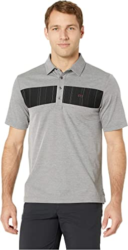 Rollins Polo