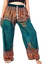 gypsy soul pants