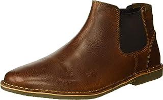 حذاء هجو تشيلسي للرجال من ستيف مادن