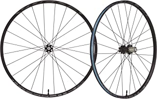 Vuelta Hyperlite XC Plus 27.5