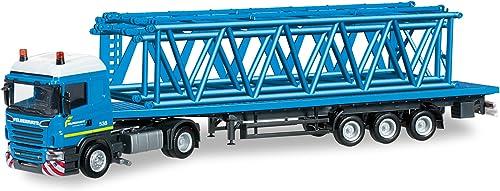 grandes ofertas Herpa - - - Coche a escala (303873)  Con 100% de calidad y servicio de% 100.