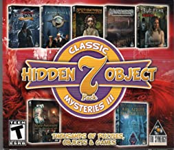 pc games for windows 7