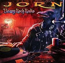 Heavy Rock Radio