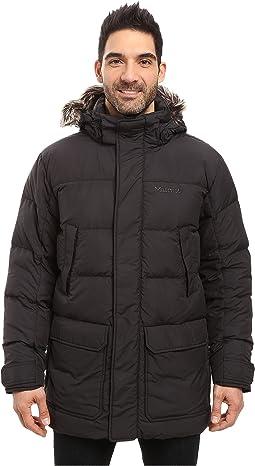 Marmot - Steinway Jacket