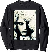 Night of Living Dead - Zombie Girl Horror Movies Sweatshirt