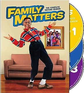Best family matters com Reviews