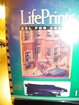 Lifeprints 1: Esl for Adults