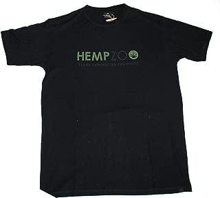 Pcp Hemp T-Shirt Armor